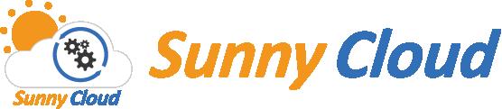 SunnyCloud